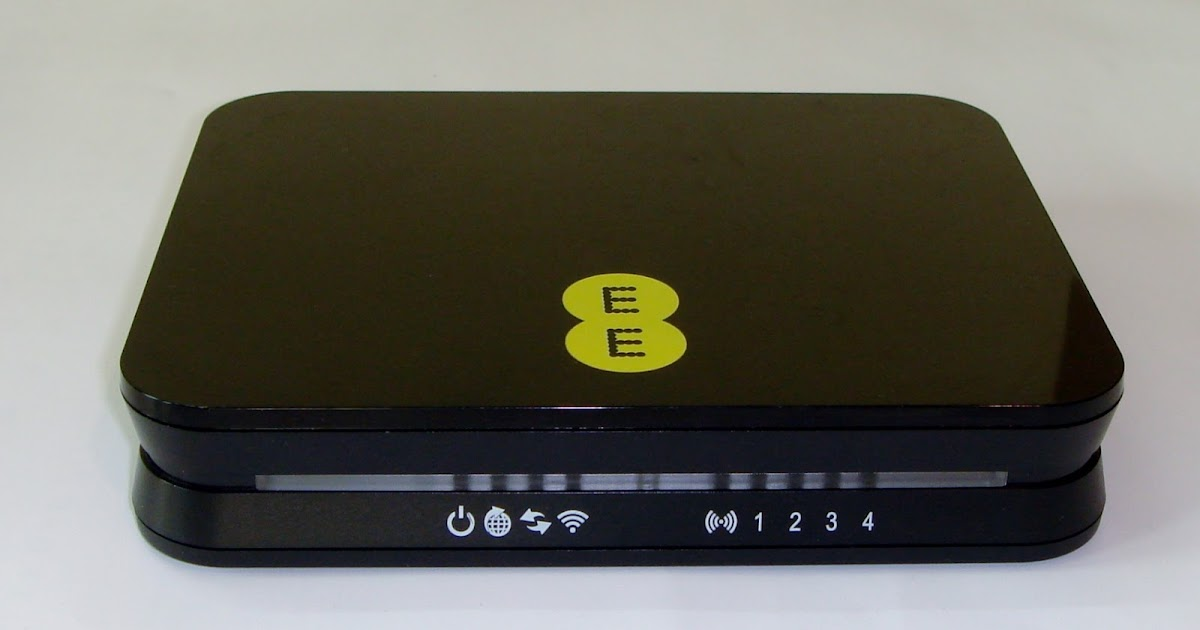 ee bright box 2 wireless router manual