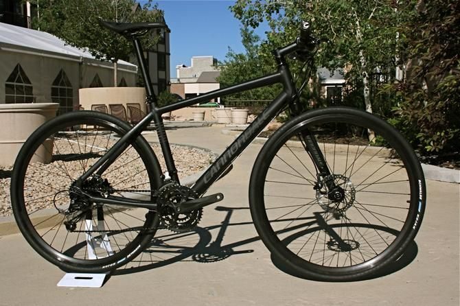 2010 touring 2 cannondale manual
