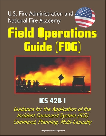 command ops 2 estab manager manual