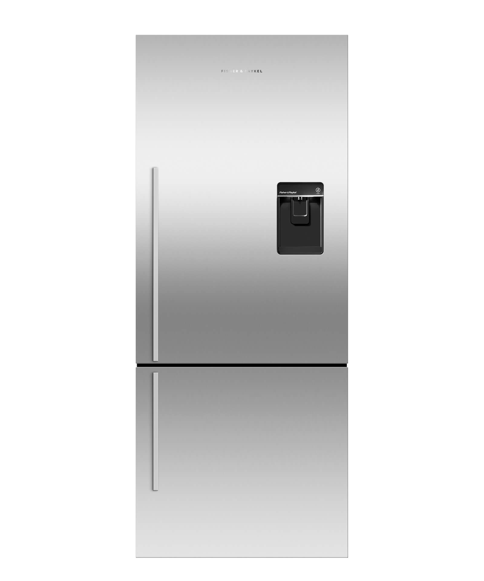 fisher and paykel e522b service manual