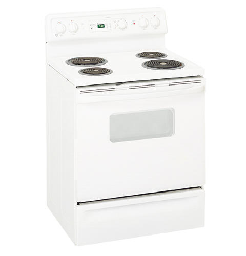 free owners manuals for appliances