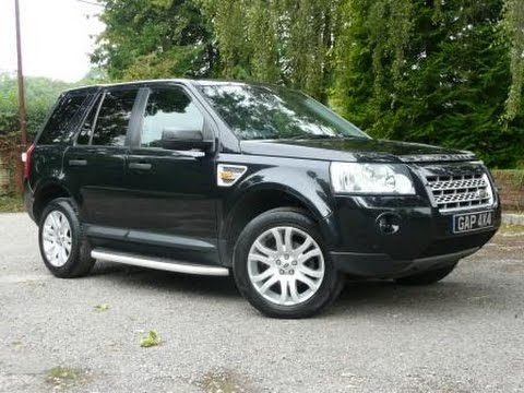 2006 land rover range rover hse owners manual