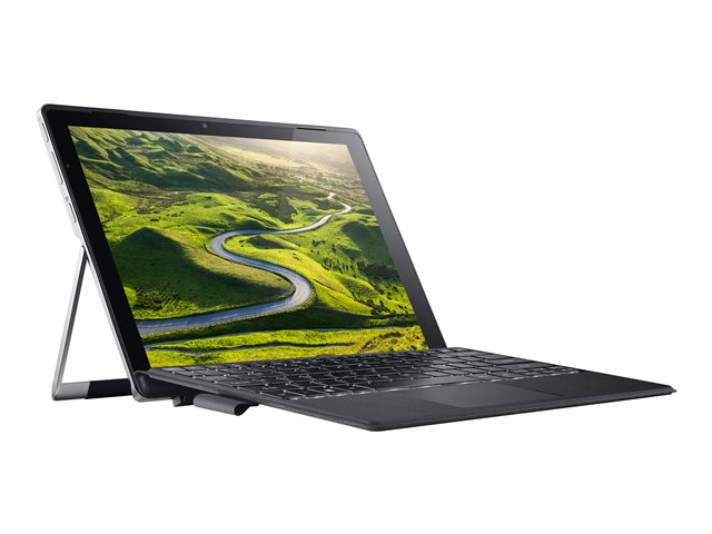 acer switch alpha 12 user manual