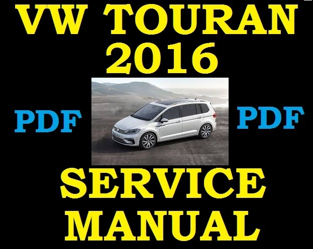 2014 ford transit connect owners manual