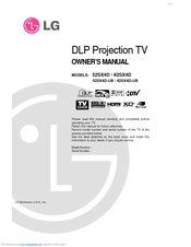 http www lg com owners manual