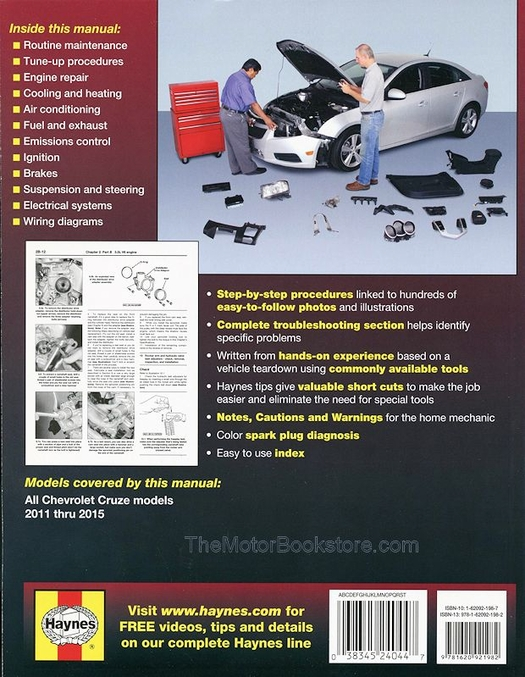 2013 holden colorado owners manual pdf