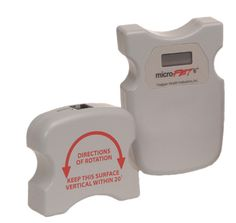microfet 2 manual muscle tester with bluetooth