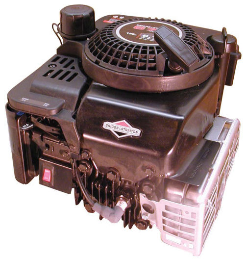 briggs and stratton 675 series 190cc owners manual