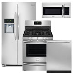 frigidaire microwave fgmv175qf owner manual