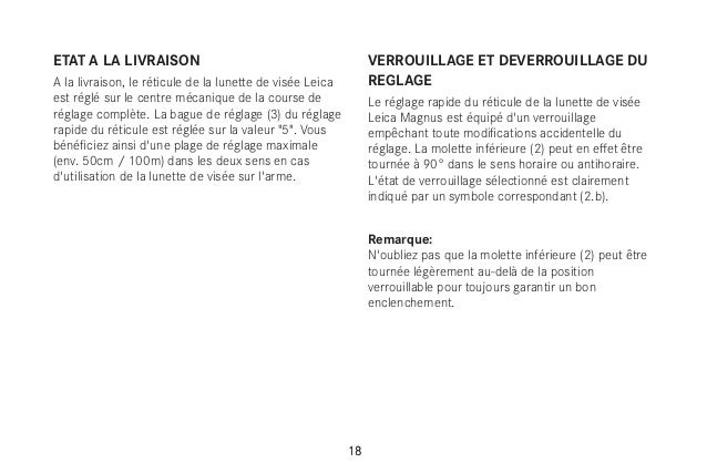 leica c-lux 2 instruction manual