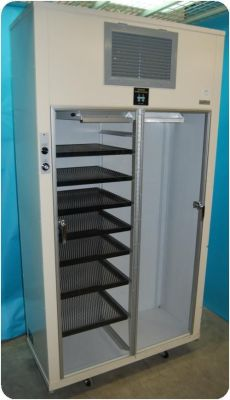 olympic sterile drier model 44 service manual