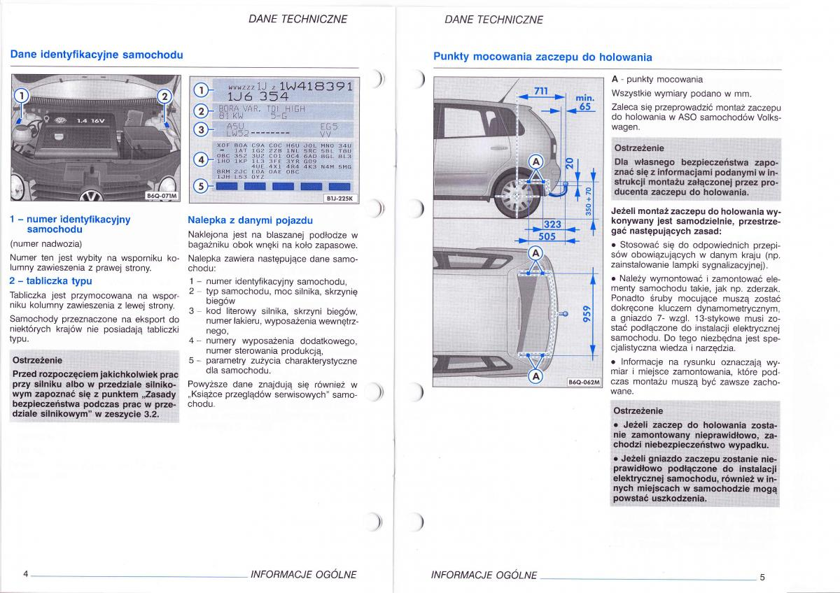 vw polo owners manual download